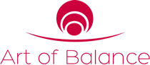 Kinesiologie Praxis in Zug | Art of Balance